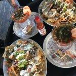 Photo of Mariasol Cocina Mexicana