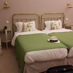 Photo de Hotel Azur
