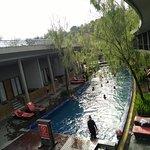 Photo of Hotel NEO+ Green Savana Sentul City