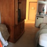 Photo of Fortune Hotel & Suites