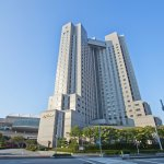 Photo of Hotel New Otani Makuhari