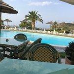 Hotel Cormoran Foto