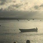 蘇莎亞海灘照片