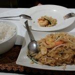 Jing Jo Cafe Restaurant의 사진