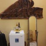 Foto de Deep Forest Wine Bar & Restaurant