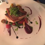 Foto de Peter Shields Inn & Restaurant