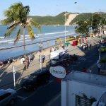 Photo of Sol Nascente Hotel Natal