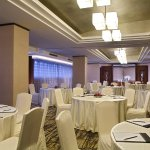 Photo of Four Points by Sheraton Shanghai, Pudong