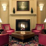 Photo of Four Points by Sheraton Wakefield Boston Hotel & Conference Center