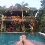 Photo of Ubud View Bungalows