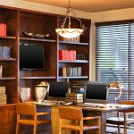 Foto de Four Points by Sheraton Knoxville Cumberland House