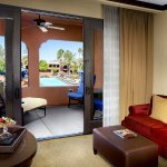 Photo of Omni Scottsdale Resort & Spa at Montelucia