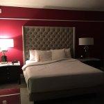 Photo de The Omni King Edward Hotel
