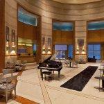 Photo de Sheraton Cordoba Hotel