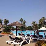 Photo of Esperia Palace Hotel