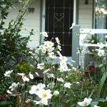 Billede af Poppy's Cottage