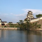 Photo of Imabari Castle