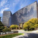 Photo of The Westin Southfield Detroit