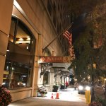 Foto de Washington Marriott at Metro Center