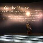 Foto de National Constitution Center