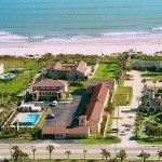 Photo of La Fiesta Ocean Inn & Suites