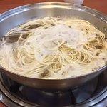 Photo of Hanwoori Korean Restaurant