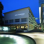 Photo of Four Points by Sheraton Sihlcity Zurich