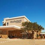 Photo of Four Points by Sheraton San Antonio Airport