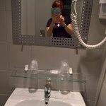 Hotel la Villa Marine Photo