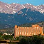 Photo of Colorado Springs Marriott
