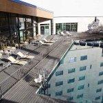 Photo of Hotel Puerta de Bilbao