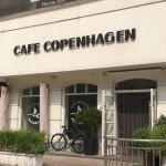 Photo of Cafe Copenhagen