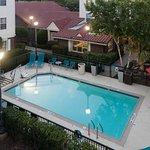TownePlace Suites Dallas Las Colinas resmi