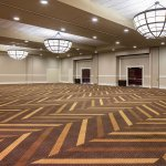 Photo of Sheraton Overland Park Hotel at the Convention Center
