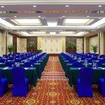 Foto de Sheraton Guilin Hotel
