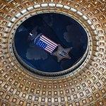 Photo de Capitol Building