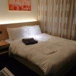 Photo de Hotel Forza Hakata, Hakata Sta. Chikushi Guchi