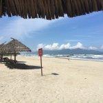 Photo of Centara Sandy Beach Resort Danang