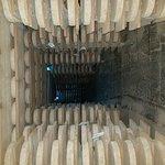 Ristorante crotto Ombra Foto