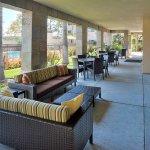 Photo of Courtyard San Diego Carlsbad/McClellan-Palomar Airport