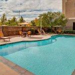 Photo of Courtyard Sacramento Midtown