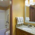 TownePlace Suites Mt. Laurel Foto