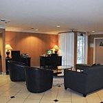 Photo of Fairfield Inn Ontario