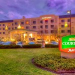 Photo of Courtyard by Marriott Middletown