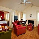 Photo of Residence Inn Annapolis