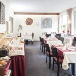 Photo of Lorenz Hotel Zentral