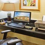 Photo of Holiday Inn Express Pendleton