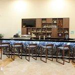Photo of Holiday Inn Monterrey Valle