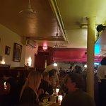 Photo of Blue Ribbon Brasserie