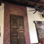 Cintra Heritage House resmi